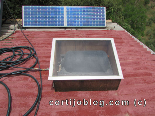 batch_water_heater_on_roof