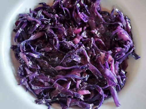 cortijoblog chinese-style red cabbage